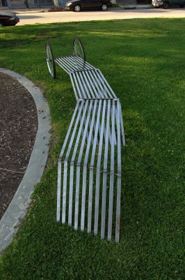bench_curve