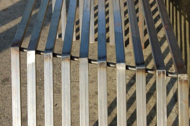 bench_detail2