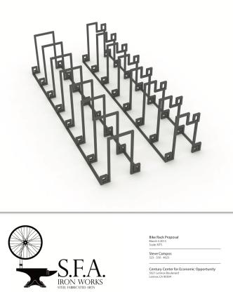 CCEA_Proposal